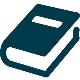 The Book of Mormon - Critic Reviews - IMDb
